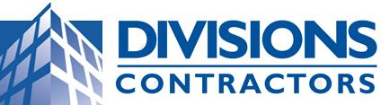 divisioncontractor